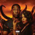 'Territorio Lovecraft', fallida ocurrencia (2020) | HBO