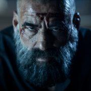 '30 Monedas' (Álex de la Iglesia, 2020) | HBO