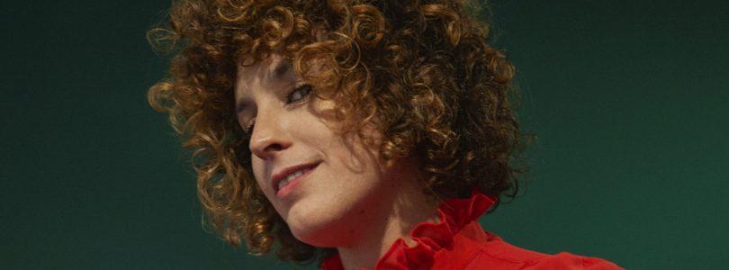 Entrevistamos a María Pérez Sánz, directora de 'Karen'