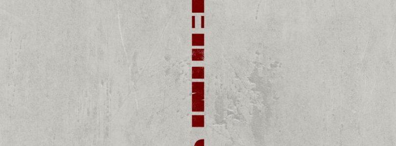 'Los inocentes', una película cuadrada (Guillermo Benet, 2020)
