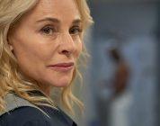 'Madres' regresa al campo de batalla marcada por la insuficiente publicidad pero con una magnífica trama.