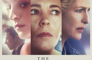 'The Crown' T4 (2020) La reina de la temporada es Diana.