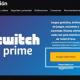 Cómo enlazar la cuenta de Amazon Premium con Twitch y logra una suscripción gratuita.