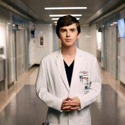 'The good doctor', no estamos preparados para la cuarta temporada