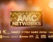 AMC Networks ofrece en sus 14 canales temáticos el contenido más variado para disfrutar de la Navidad en casa