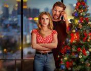'Amor de calendario' (John Whitesell, 2020)   Navidad en MagaZinema