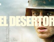 'El Desertor' (2020, Florian Gallenberger) | Filmin
