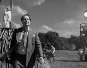 'Mank' (David Fincher, 2020), perfecto equilibrio entre forma y fondo | Netflix