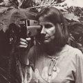 Narcisa Hirsch en un ciclo de Documenta Madrid y el Museo Reina Sofía