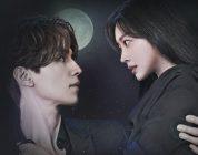 'Tale of the Nine Tailed', incluso los dioses se enamoran (2020)