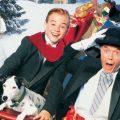 'Richie Rich's Christmas wish' (John Murlowski, 1998) | Navidad en MagaZinema