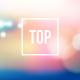 Bienvenidos a Dramaland, TOP 100 Kdramas