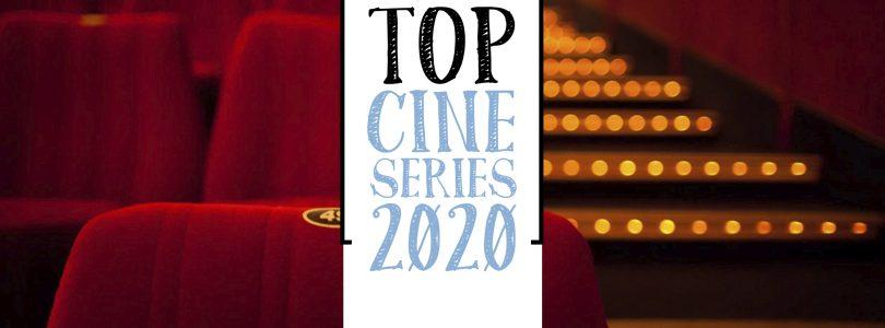 Las mejores películas y series de 2020 para nuestros redactores