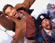 'Un padre en apuros' (Brian Levant, 1996) | Navidad en MagaZinema