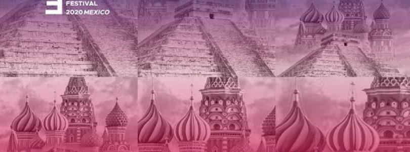 El Russian Film Festival llega a Filmin el próximo 10 de diciembre
