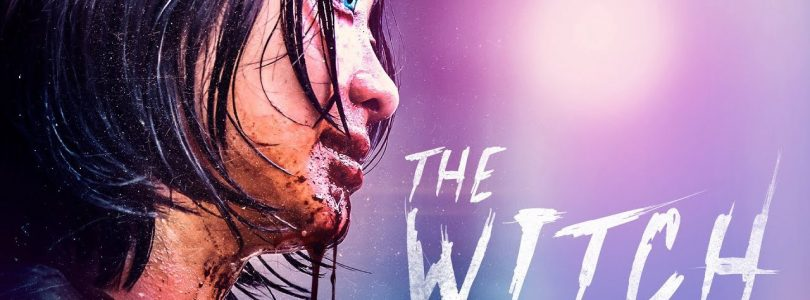 'The Witch: Part 1. The Subversion' (2018, Park Hoon-jung) |A buenas horas