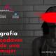 'Biografía del cadáver de una mujer' (Mabel Lozano, 2020)