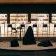 'Cosmética del enemigo' (Kike Maíllo, 2020), una conversación prende la mecha | Filmin