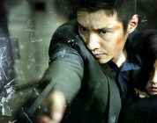 'El hombre sin pasado' (Lee Jeong-beom, 2010) | A Buenas Horas