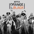 'Orange is the new black' T7 (Jenji Kohan, 2019) Una serie que siempre fue pionera| Netflix