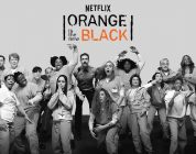 'Orange is the new black' T7 (Jenji Kohan, 2019) Una serie que siempre fue pionera  Netflix