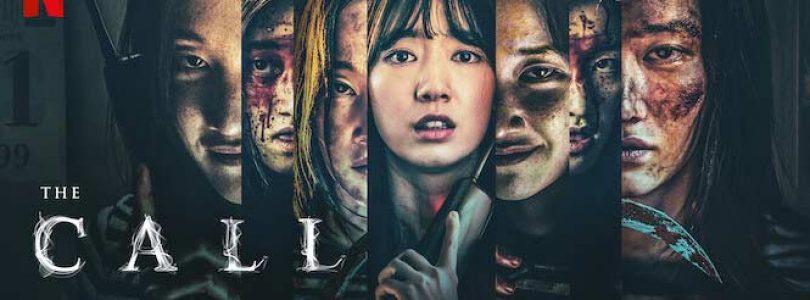 'El teléfono', atrevimiento en vano (Lee Choong Hyun, 2020) | Netflix
