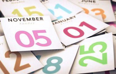 365 días viendo Kdramas, la vida mejor