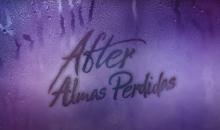 Primeras imágenes de 'After. Almas perdidas' (2021)