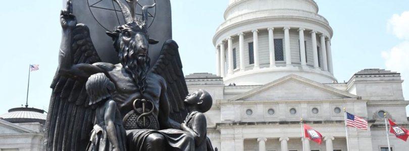 'Hail, Satan?' (Penny Lane, 2019) | Filmin