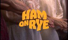 'Ham on Rye', una estupenda y extraña ópera prima tremendamente personal