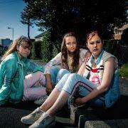 'La infamia', un doloroso drama de obligado visionado   Filmin