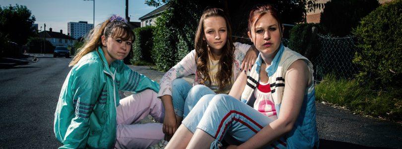 'La infamia', un doloroso drama de obligado visionado | Filmin