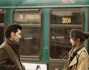 'Late Autumn' (Kim Tae-yong, 2010), solo una sonrisa | A Buenas Horas