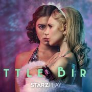 'Little Birds', colonialismo color pastel (2020)   Starzplay
