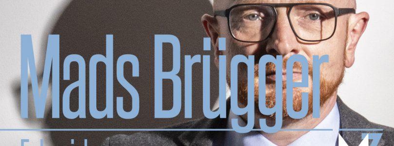 Hablamos con Mads Brügger sobre 'El infiltrado'