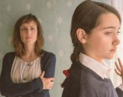 'Las niñas', educación sexual en la España de los 90