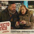 'Un efecto óptico' (Juan Cavestany, 2020)