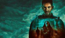 Abril en las cadenas de AMC: series y más series.