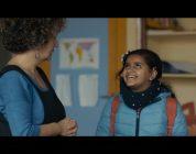 'Bienvenidos a España', la nueva película de Juan Antonio Moreno