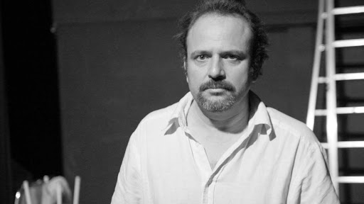 Cavestany Juan Director