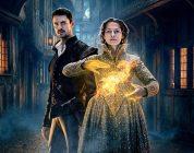 'El descubrimiento de las brujas', un viaje al pasado (2018-Act)| T2 Movistar+