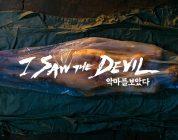 'Encontré al diablo' (Kim Jee-woon, 2010)   A Buenas Horas