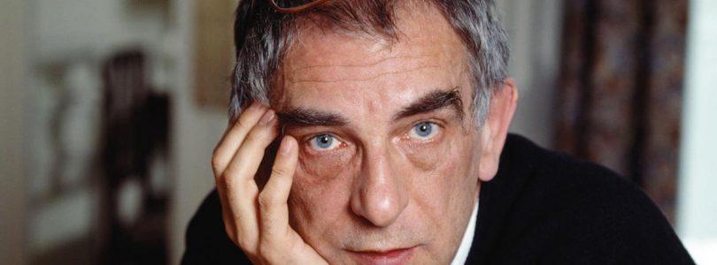 Filmin conmemora el 25º aniversario de la muerte de Kieslowski recuperando tres de sus primeras películas