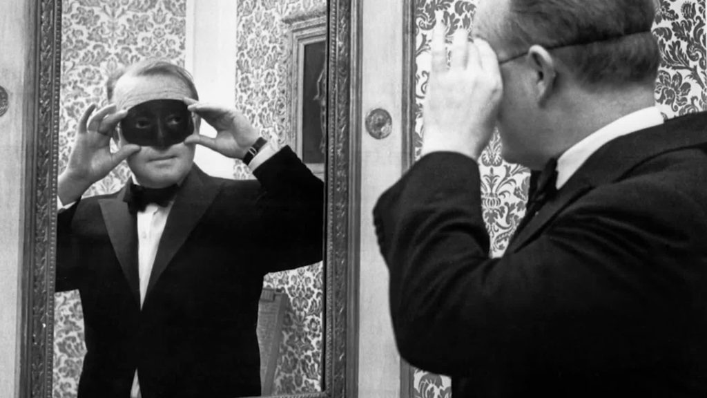 'The Capote Tapes' | Filmin