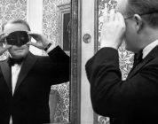 'The Capote Tapes', viendo al hombre espectáculo | Filmin