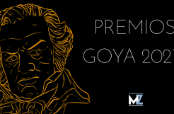 ¿Quién se ha llevado los Premios Goya 2021 a casa?