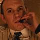 'Capone' (Josh Trank, 2021), Tom Hardy enseñando como hacer las cosas. | Filmin