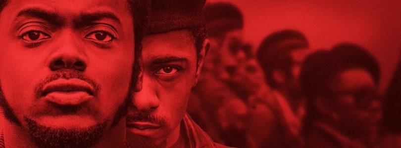 'Judas y el mesías negro' (2020), el pasado vive siempre en el presente