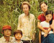 'Minari. Historia de mi familia', el precio de los sueños (Lee Isaac Chung, 2020)