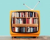 ¿Te gusta una buena novela? Tienes que ver estas series basadas en ellas de Starzplay